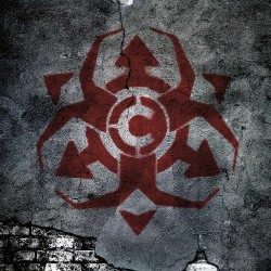 Chimaira - The Infection - DOUBLE LP