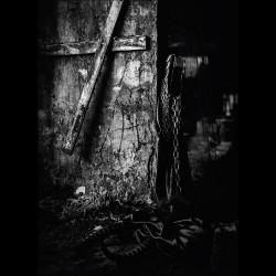 Cober Ord - Le Chant Des Ruines - CD DIGIPAK A5