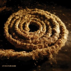 Coil / Nine Inch Nails - Recoiled - CD DIGIPAK