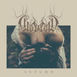 ColdWorld - Autumn - CD