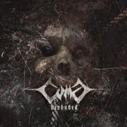 Coma - Disorder - CD