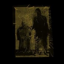Complete Failure - Crossburner - CD + Digital