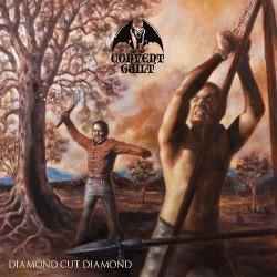 Convent Guilt - Diamond Cut Diamond - LP