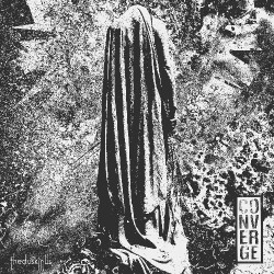 Converge - The Dusk In Us - CD DIGISLEEVE