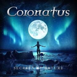 Coronatus - Secrets Of Nature - 2CD DIGIPAK