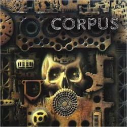 Corpus - Syn:drom - CD