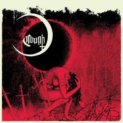 Cough - Ritual Abuse - CD