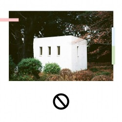 Counterparts - You're Not You Anymore - CD