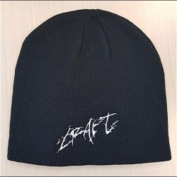 Craft - Logo - Beanie Hat