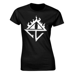 Craft - Symbol - T-shirt (Women)