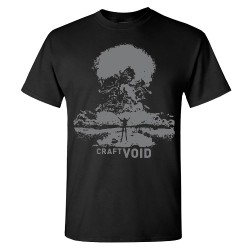 Craft - Void - T-shirt (Men)