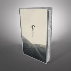 Crippled Black Phoenix - Great Escape - CASSETTE + Digital