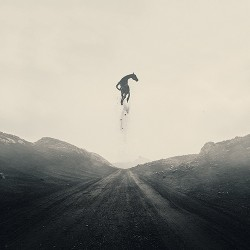 Crippled Black Phoenix - Great Escape - CD DIGIPAK + Digital