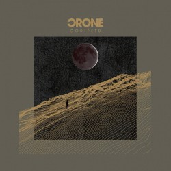 Crone - Godspeed - LP Gatefold