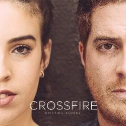 Crossfire - Drifting Ashore - CD DIGISLEEVE