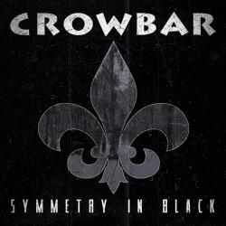 Crowbar - Symmetry In Black - CD