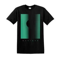 Cult Of Luna - Mariner Green - T-shirt (Men)