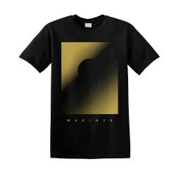 Cult Of Luna - Mariner Yellow - T-shirt (Men)