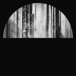 Cult Of Luna - Vertikal II - CD EP DIGIPAK