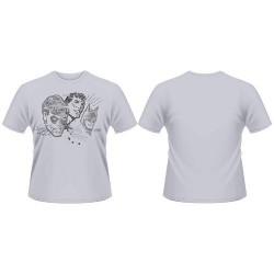 DC Originals - Original Heroes - T-shirt (Men)