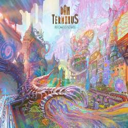 Dan Terminus - Automated Refrains - DOUBLE LP Gatefold
