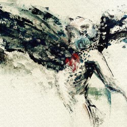 Dark Suns - Everchild - 2CD DIGISLEEVE