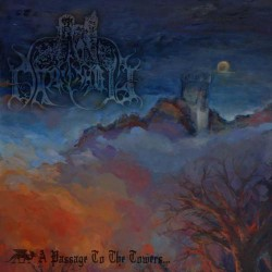 Darkenhold - A Passage To The Towers - LP