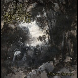 Darkenhold - Memoria Sylvarum - LP Gatefold