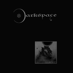 Darkspace - Darkspace III I - CD SLIPCASE