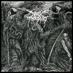 Darkthrone - Old Star - CD SLIPCASE