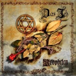 Das Ich - Die Propheten - CD