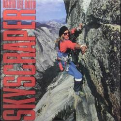 David Lee Roth - Skyscraper - CD