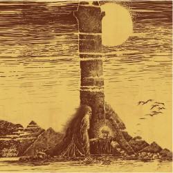 Dawnbringer - Nucleus - CD