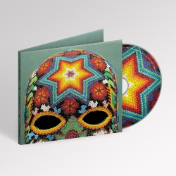 Dead Can Dance - Dionysus - CD DIGIPAK