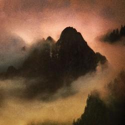 Dead To A Dying World - Elegy - DOUBLE LP Gatefold