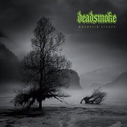 Deadsmoke - Mountain Legacy - LP