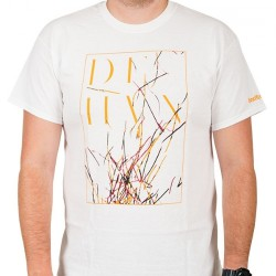 Deafheaven - Glitter - T-shirt (Men)