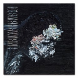 Deafheaven - New Bermuda - CD DIGISLEEVE