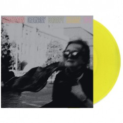 Deafheaven - Ordinary Corrupt Human Love - DOUBLE LP GATEFOLD COLOURED