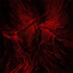 Death Fetishist - Clandestine Sacrament - LP