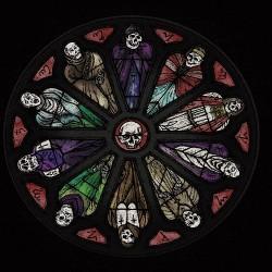 Deathcult - Beasts Of Faith - CD