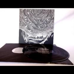 Deathspell Omega - Manifestations 2002 - LP