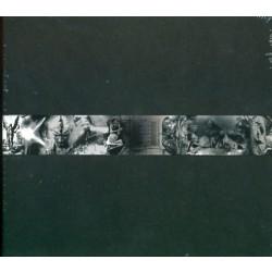 Deathspell Omega - Mass grave aesthetics - MCD DIGIPACK