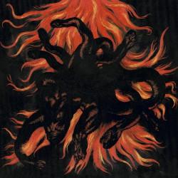 Deathspell Omega - Paracletus - LP Gatefold