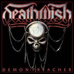Deathwish - Demon Preacher - LP Gatefold