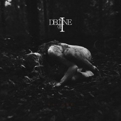 Decline Of The I - Escape - CD