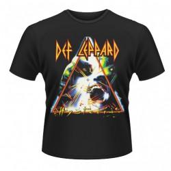 Def Leppard - Hysteria - T-shirt (Men)