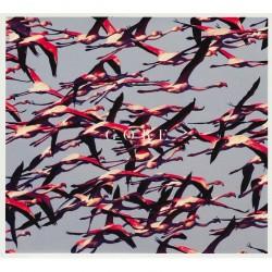 Deftones - Gore - CD DIGISLEEVE