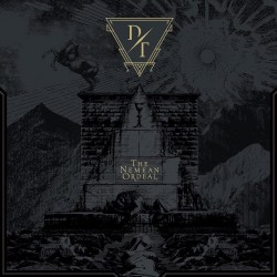 Dekadent - The Nemean Ordeal - CD DIGIPAK