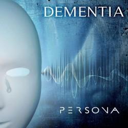 Dementia - Persona - CD DIGIPAK